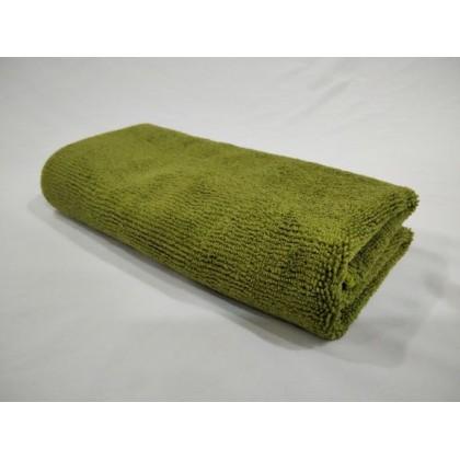 TUALA DAPUR KITCHEN TOWEL 35*38CM 55grams Micro Fiber 1777