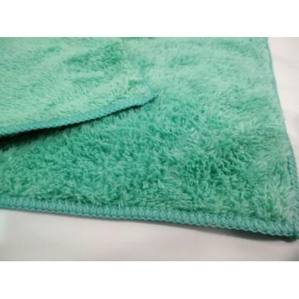 As Seen on TV - Multi Purpose Microfiber Towel 321-1