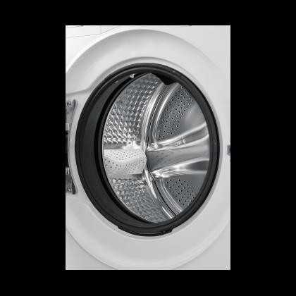 Haier Front Load Washer & Dryer (12kg + 8Kg) HWD120-B14979