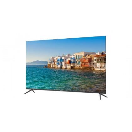 "Haier (55"" Inch) LED UHD Android TV LE58K6600UG (LE58K6600UG)"