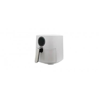 Haier (5L) Digital Air Fryer with Non-stick Coating Pan HA-AF50D