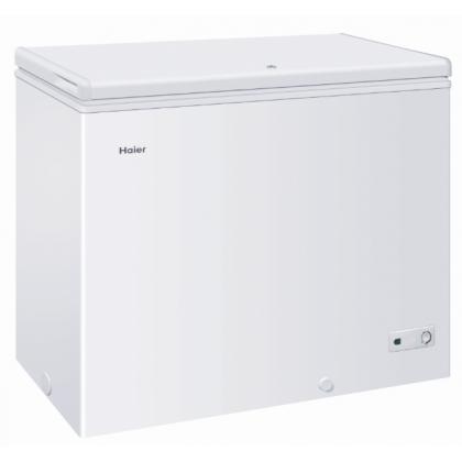 Haier (207L) Chest Freezer BD-248H (BD-248H)