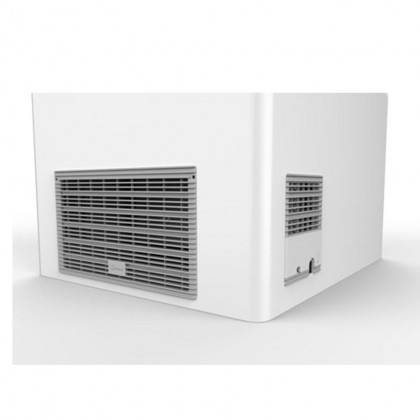 Midea (130L) Convertible Chest Freezer WD-130WA (WD-130WA)