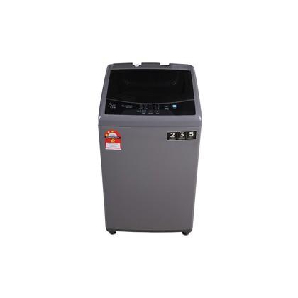 Midea (7.5KG) Fully Auto Washing Machine MFW-EC750 (MFW-EC750)